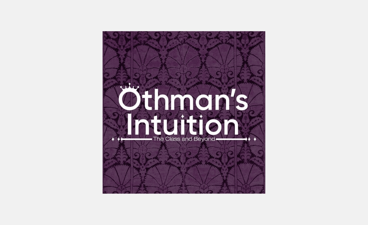 Othman's Intuition
