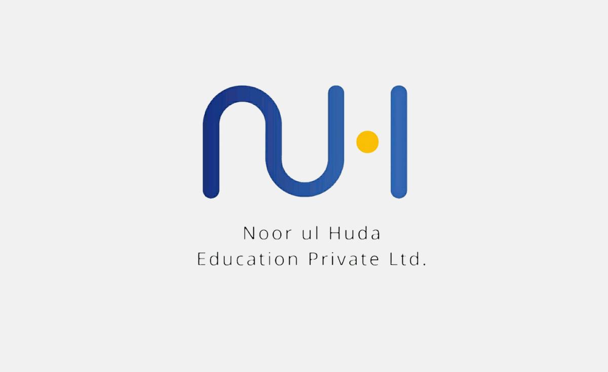 Noor ul Huda Education