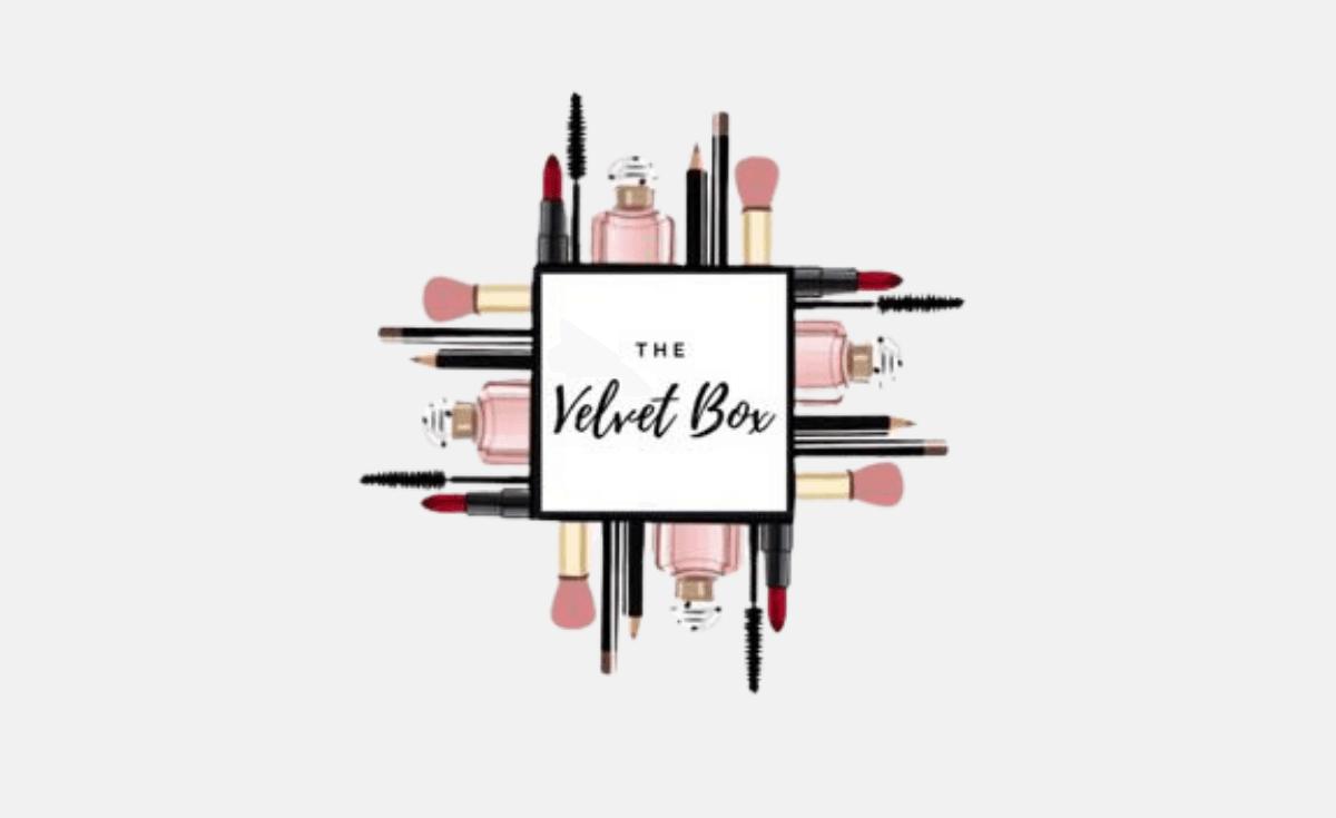 The Velvet Box