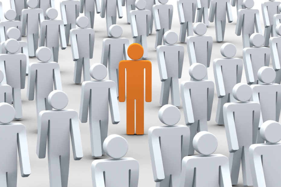 How to stand-out as a small business (1)